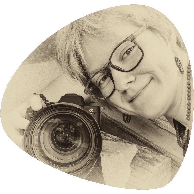 fotografie-jelozi-kontakt-profilbild
