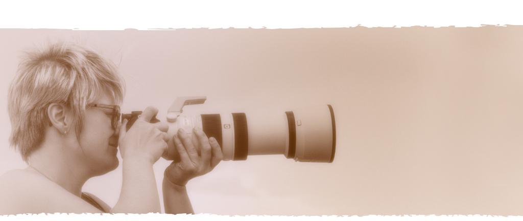 fotografie-jelozi-startseite-handy