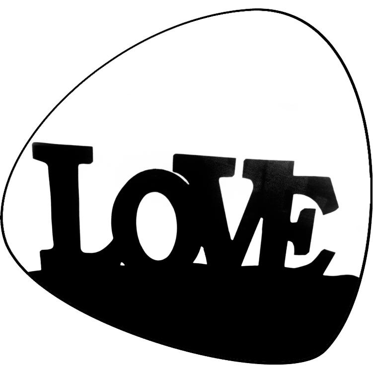 fotografie-jelozi-startseite-silhouettenshooting-love