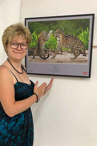 fotografie-jelozi--tierfotografie-jaguar-glanzlichter-ausstellung-preis