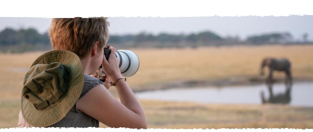 fotografie-jelozi-portrait-handy-elefant